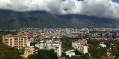 Viaje esencial para conocer Venezuela - http://www.absolut-venezuela.com/viaje-esencial-conocer-venezuela/