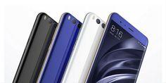 Xiaomi Mi 6 Global si aggiorna ad Android 8.0 Oreo  #follower #daynews - https://www.keyforweb.it/xiaomi-mi-6-global-si-aggiorna-ad-android-8-0-oreo/