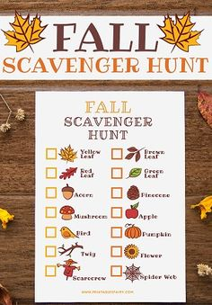 21 Fun Filled Thanksgiving Games and Activities For Kids