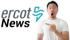 ERCOT warns record summer electricity use! Don't get stuck with high AC bills! Shop the best fixed rate Texas electricity plans! Electricity Prices, Electricity Usage, Electrical Plan, Gas Service, Best Rated, Take Action