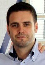 Pep Rubio Quereda