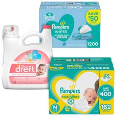 Saving Sam, Wet Wipe, Baby Health, Soft And Gentle, Baby Essentials, Diapers, Baby Food Recipes, Sensitive Skin