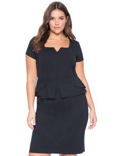 Shop Our Latest Arrivals in Plus Size Clothes Online | ELOQUII