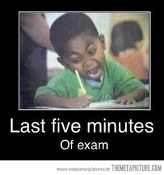This is the third time I have seen this and I laugh harder every time because I so do this! haha