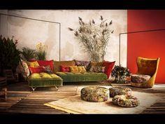682e248408c4ba278566d470c71ff23f  bretz sofa bed mattress Résultat Supérieur 50 Beau Canapé Bretz Image 2017 Gst3