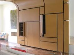 Master bedroom wardrobes are designed to be different from childern bedroom and the extra/guest bedroom.  ‎#HomeInteriors ‎#Wardrobes  http://modular-kitchens.com/wardrobes.html