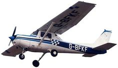 Cessna-152-blue.jpg (506×294)