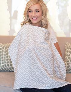 Infant Poncho Shawl Udder Breast Towel Feeding Mothess Blanketmom Breastfeeding Nursing Cover Up Baby Mother & Kids