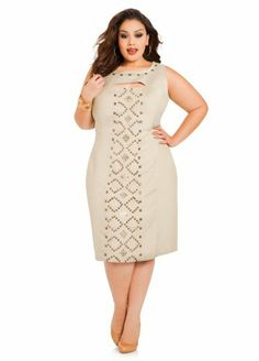 Plus Size Chart, Image Search | Ask.com | Helpful Diagrams ...