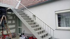Stairs, Home Decor, Spiral Stair, Scale Model, Stairway, Decoration Home, Staircases, Room Decor, Stairways