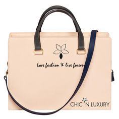 LOVE FASHION & LIVE FOREVER!!!  shop@ chic-n-luxury.com