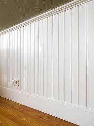 beadboard.de - stilvolle Wände #Holzpaneele #shabby #Landhaus # ...