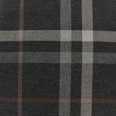 f77a94224863 Pashmina Cachemire · Echarpe Tartan · Tissu tartan écossais - Blackwood x  10cm