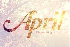 okay! i will :)