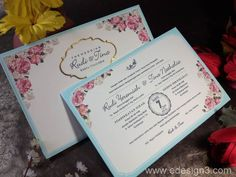 Undangan Rose Turquoise 7 • Bentuk Hardcover + Amplop • Cetak Sablon • Ukuran amplop dan isi undangan 22,5 cm x 15,5 cm • Minimal pemesanan 300 Pcs • Berat ± 6 Kg / 100 Pcs (kepastian berat total akan di informasikan sesudah di packing) Harga Rp 7800 / Pcs Lebih Dari 500 Pcs harga diskon Bonus Sampul plastik OPP, Stiker label dan Kartu ucapan terima kasih cetak undangan di Sragen Tempat cetak undangan di banjarmasin Yogyakarta Kutai Barat cetak undangan Mojokerto banjarbaru