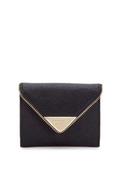 Molly Metro Wallet from Rebecca Minkoff