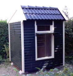Pigeon Loft Design, Palomar, Lofts, Animals And Pets, Shed, Outdoor Structures, Outdoor Decor, Loft Room, Pets