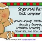 "This+download+should+be+used+in+conjunction+with+the+book+""'Gingerbread+Baby""+by+Jan+Brett+(book+not+included+in+download).+If+Only+I+Had+Super+Pow..."