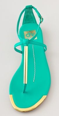 sandals! I actually LOVE these alot!  Used to have a pair exactly like them but they broke :,(