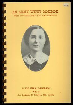 An Army Wife's Cookbook, 1972 - Dolly Varden Cake  http://www.amazon.com/gp/product/0911408274/ref=cm_sw_r_tw_myi?m=A3FJDCC1SFO8CE