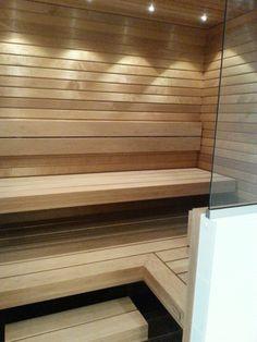 Lumitrendi 140 | Lumisaunat Hardwood Floors, Flooring, Jacuzzi, Stairs, Home Decor, Wood Floor Tiles, Ladders, Homemade Home Decor, Stairway