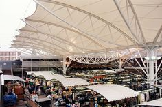 Rotherham-markets-3.jpg (1280×853)