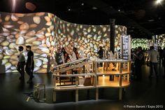 #Argentina Pavilion #Expo2015 #Milan #WordsFair