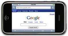 Local Search and Mobile Users: How Can Your Business Benefit?