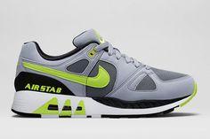 Men's Nike Air Max Dominate EP Navy Blue Yellow Boys Basketball Shoes NIKE002010