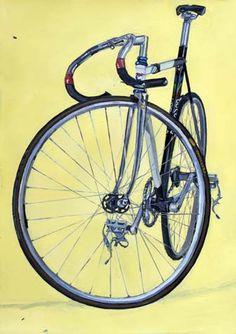bicycle crazy