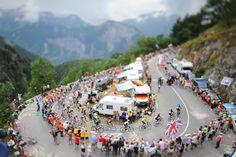 Etape 18, Gap-Alpe d'Huez 2013