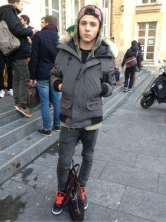 #hotlook #welove #fashion #street #moodlook
