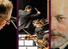 Orquesta Juvenil del SODRE junto a Hugo Fattoruso (Montevideo, Uruguay)