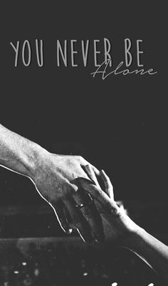 Shawn Mendes: You Never Be Alone Remember ❤️👆 Shawn Mendes Song Lyrics, Shawn Mendes Concert, Shawn Mendes Quotes, Shawn Mendes Imagines, Shawn Mendes Lockscreen, Shawn Mendes Wallpaper, Like This Shawn Mendes, Kids In Love, My Love