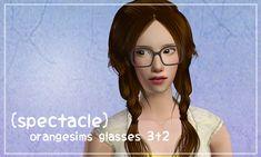 orangesims glasses 3t2