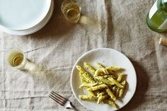 Why You Really Do Need Another Pesto Recipe on Food52