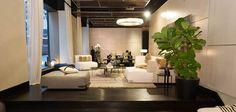 Fendi Casa, Dream&Charme e Baglioni Hotels