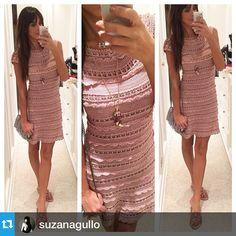 Vanessa Montoro @vanessamontoro #Repost from @suz...Instagram photo | Websta (Webstagram)