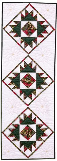 Martingale - Merry Christmas Quilts eBook eBook