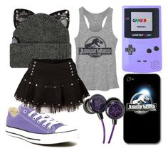 """""""Untitled #793"""" by creepypasta-music-anime-love on Polyvore"""