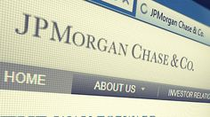 JPMorgan Chase is buying a stake in InvestCloud as part of a deal that also sees the bank enlist the Californian fintech startup to boost its digital capabilities for individual investors. The size of the investment has not been revealed.
