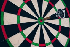 What's Your Target Annual Writing Income?   by Meg Stewart   Freelance Filter   Medium Stages Of Writing, Marketing Information, Google Ads, Interview Questions, Games For Girls, Setting Goals, Mobile Game, How To Start A Blog, This Or That Questions