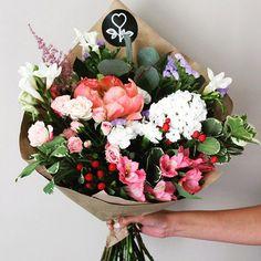 #цветы #доставкавраменском