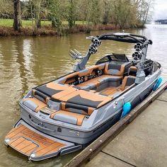 Super Yachts, Speed Boats, Power Boats, Malibu Boats, Ski Nautique, Wakeboard Boats, Cruiser Boat, Ski Boats, Yacht Boat