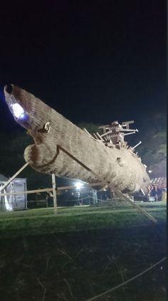 ヤマト」のアイデア 53 件【2021】   ヤマト, 宇宙戦艦, 戦艦