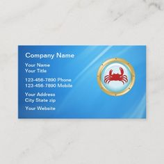 Seafood Restaurant Nautical Business Card   candy fishing, fly fishing, fishing gifts for men christmas #thetugisthedrug #wildtrout #dryfly, 4th of july party Turtle Store, Turtle Graphics, Deep Sea Fishing, Fly Fishing, Fishing Charters, Candy Cards, Fishing Gifts, Seafood Restaurant, 4th Of July Party