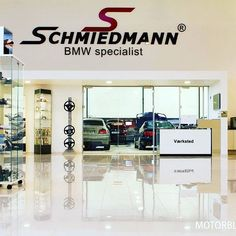 Entrance to the workshop @ Schmiedmann Odense. #schmiedmann #bmwspecialist #bmw #tuning #instacar #instaauto #auto #car #bmwsport #carlook #cargramm #caroftheday #cars #beamer #BMWRU #racing @bmw_best_picture @bmw.photos @bmwcoool @bmwrides @bmw.russian @bmw_world_ua #bmwhub #bmwm_lovers #bmwmgram #oem #originalparts #bmwclub #bmwpower #bmwlife #бмв #mfans #mfan #bmw1 #bmw3 #bmw5
