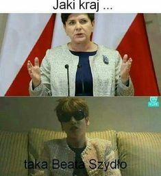 Kdrama Memes, Bts Memes, K Pop, Polish Memes, Quality Memes, I Love Bts, Pop Singers, Bts Photo, Life Humor