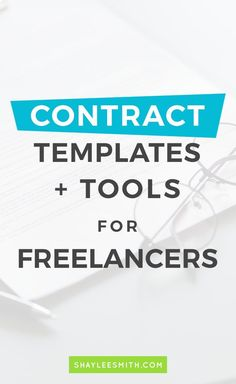 Free Online Contracts Templates Entrepreneur Interview Founder Of A Subscription Box Business .