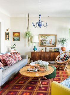Cool 55 Fancy Bohemian Style Living Room Decor Ideas https://bellezaroom.com/2018/01/23/55-fancy-bohemian-style-living-room-decor-ideas/